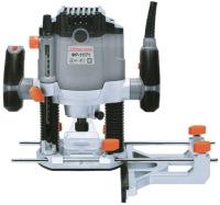 Фрезер Energomash FR-11171