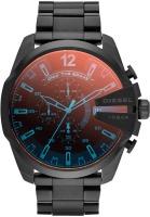 Наручные часы Diesel DZ 4318