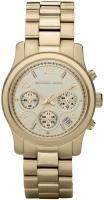 Фото - Наручные часы Michael Kors MK5055