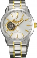 Фото - Наручные часы Orient DA02001W