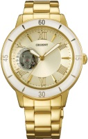 Наручные часы Orient DB0B003S