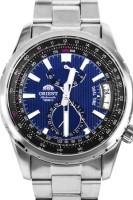Наручные часы Orient DH01002D