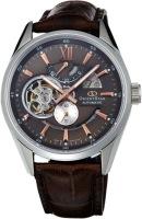 Фото - Наручные часы Orient DK05004K