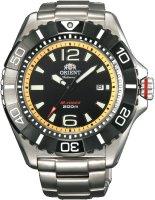 Фото - Наручные часы Orient DV01002B