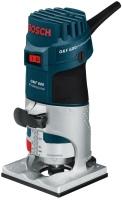 Цены на фрезер Bosch GKF 600 Professional 060160A100 .