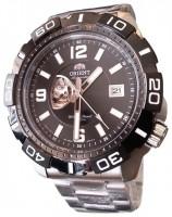 Фото - Наручные часы Orient DW03001B