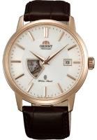Фото - Наручные часы Orient DW08002W