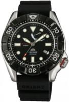 Фото - Наручные часы Orient EL03004B