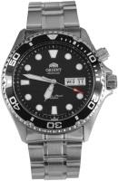 Фото - Наручные часы Orient EM65008B