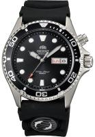 Фото - Наручные часы Orient EM6500BB