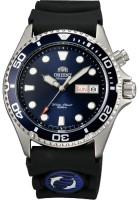 Фото - Наручные часы Orient EM6500CD