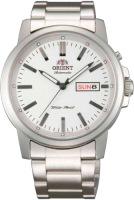 Фото - Наручные часы Orient EM7J005W