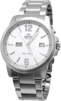 Фото - Наручные часы Orient EM7J008W