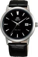 Фото - Наручные часы Orient ER27006B