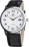 Наручные часы Orient ER27008W