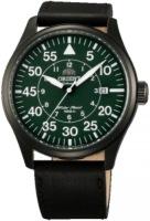 Наручные часы Orient ER2A002F