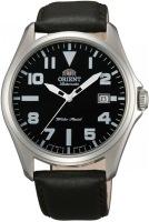 Наручные часы Orient ER2D009B