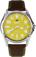Наручные часы Orient ER2D00AN