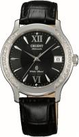 Фото - Наручные часы Orient ER2E004B