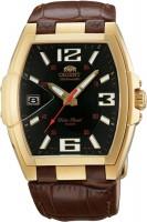 Фото - Наручные часы Orient ERAL001B