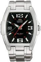 Наручные часы Orient ERAL004B