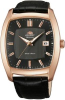 Фото - Наручные часы Orient ERAS001B