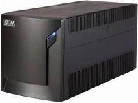 ДБЖ Powercom RPT-1500AP Schuko 1500ВА