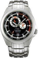 Фото - Наручные часы Orient ET0B001B