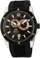 Фото - Наручные часы Orient ET0H002B
