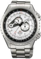 Фото - Наручные часы Orient ET0M001W