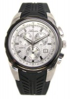 Наручные часы Adriatica 8181.5213CH