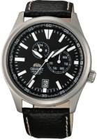 Фото - Наручные часы Orient ET0N002B