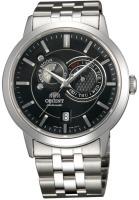 Фото - Наручные часы Orient ET0P002B