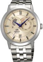 Фото - Наручные часы Orient ET0P002W