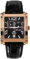 Фото - Наручные часы Orient ETAC007B