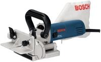 Фрезер Bosch GFF 22 A Professional 0601620003