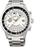 Фото - Наручные часы Orient EU07005W