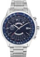 Фото - Наручные часы Orient EU07008D