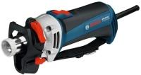 Фото - Фрезер Bosch GTR 30 CE Professional 060160C001
