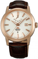 Фото - Наручные часы Orient FD0J001W