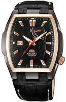 Фото - Наручные часы Orient FDAG001B