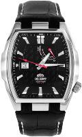 Фото - Наручные часы Orient FDAG005B