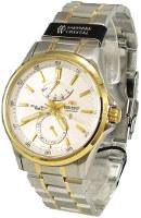Фото - Наручные часы Orient FM01001W