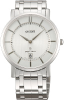 Фото - Наручные часы Orient GW01006W