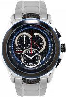 Наручные часы Orient KT00001B
