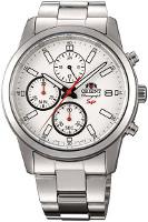 Фото - Наручные часы Orient KU00003W