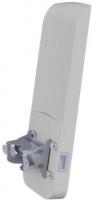 Wi-Fi адаптер Deliberant APC 5M-90