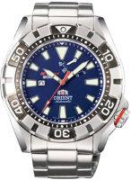 Фото - Наручные часы Orient EL03001D