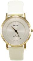 Наручные часы Orient UA07004W