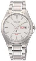 Наручные часы Orient UG0Q009W